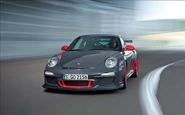 2010-Prosche-911-GT3-RS-car-walls.jpg